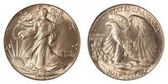 1939-walking-liberty-half-dollar