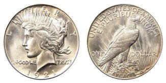 peace dollar.jpg